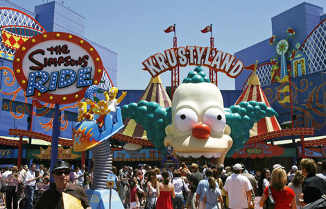 File:The Simpsons Ride USH.jpg