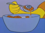 'Round Springfield 7