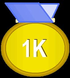 File:1K.png