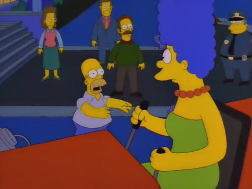 File:Bart After Dark 100.JPG