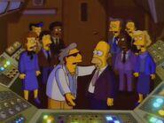 Homer Defined 105