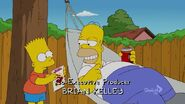 Homer the Father 14