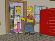 Please Homer, Don't Hammer 'Em 37