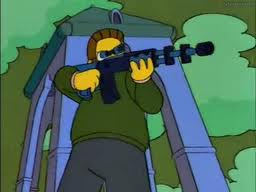 File:Flanders with gun.jpg