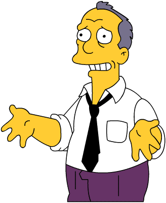 File:Gil Gunderson.png