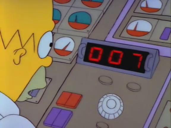 File:Homer Defined 44.JPG