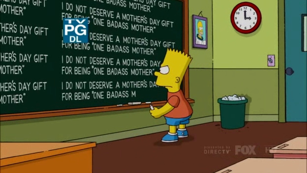 File:Homer Scissorhands Chalkboard Gag.JPG