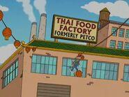 Please Homer, Don't Hammer 'Em 103