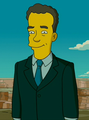 File:Tom Hanks Simpsons Movie.png