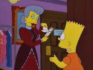 Bart After Dark 42