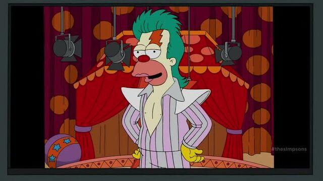 File:Clown in the dumps -00097.jpg