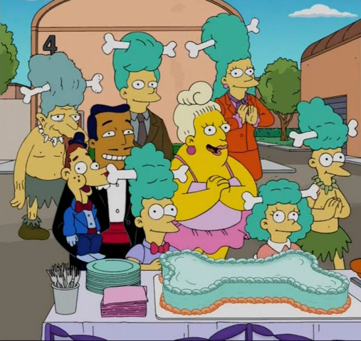 File:Mel's family.png