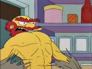 Sweet Seymour Skinner's Baadasssss Song 32