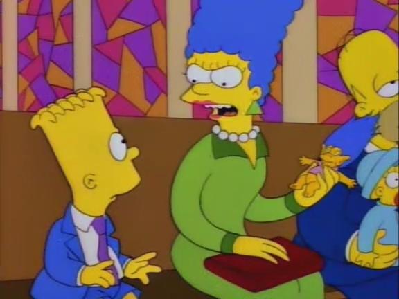 File:Bart's Girlfriend 18.JPG
