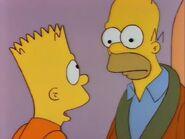 Lisa's Pony 64