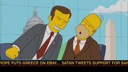 Politically Inept, with Homer Simpson 59