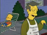 Sweet Seymour Skinner's Baadasssss Song 78