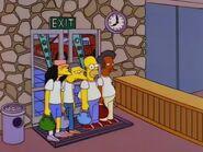 Team Homer 5