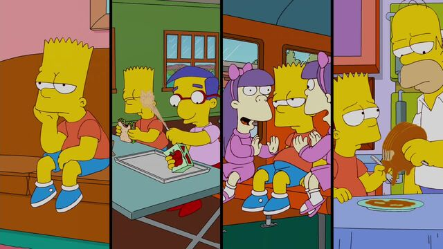 File:A Totally Fun Thing That Bart Will Never Do Again 14.JPG