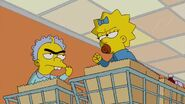 Bart gets a Z -00005
