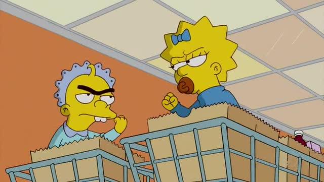File:Bart gets a Z -00005.jpg