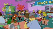 Homer Goes to Prep School 26