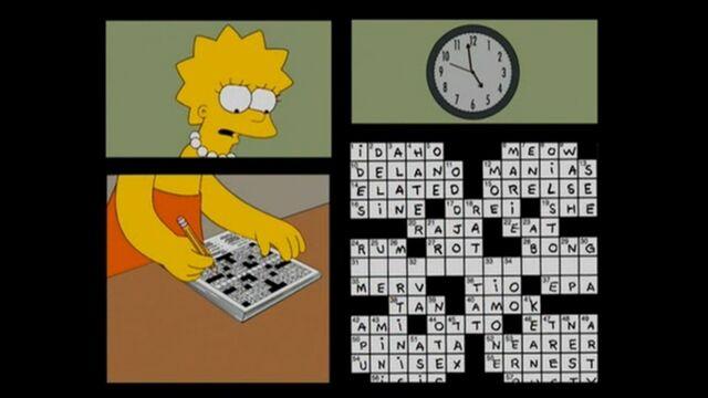 File:Homer and Lisa Exchange Cross Words (030).jpg