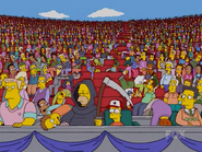 Simpsons-2014-12-20-06h45m03s58