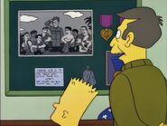 Sweet Seymour Skinner's Baadasssss Song 75