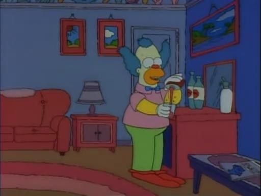 File:Krusty Gets Busted 26.JPG