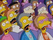 See Homer Run 72