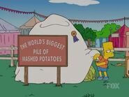 Simple Simpson 18