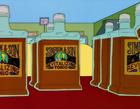 Simpson & son revitalizing tonic
