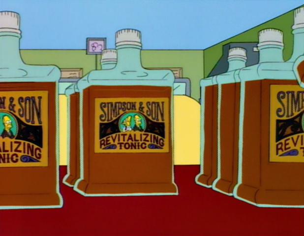 File:Simpson & son revitalizing tonic.png