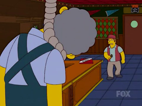 File:Simpsons-2014-12-20-06h36m31s62.png