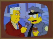 Who Shot Mr. Burns, Part Two 7