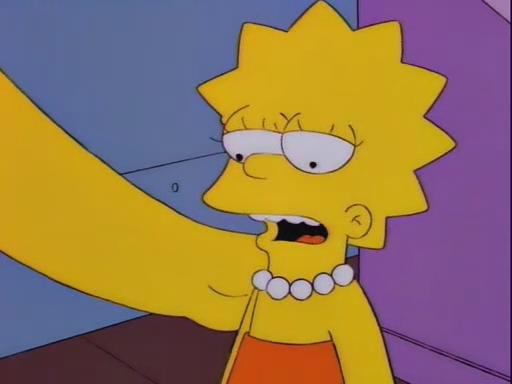 File:Bart on the Road 118.JPG