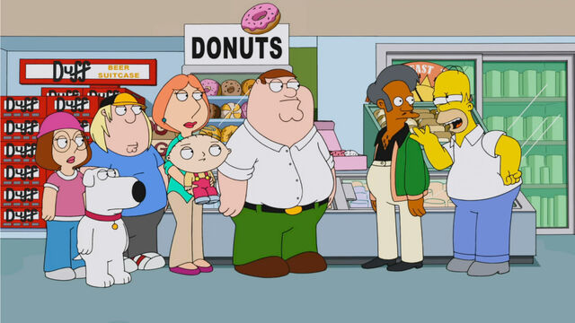 File:Familyguysimpsons0.5.jpg