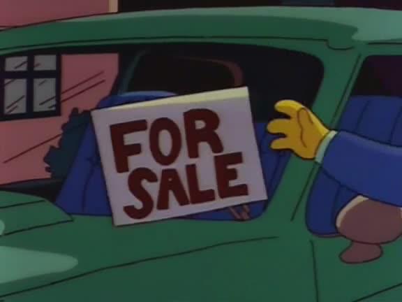 File:I Married Marge -00266.jpg