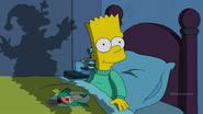 Simpsons-2014-12-20-11h38m36s69