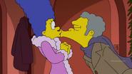 Simpsons-2014-12-20-11h48m40s209