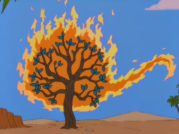 File:Simpsons Bible Stories -00185.jpg