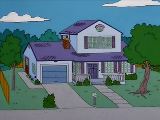 File:Skinner House.PNG