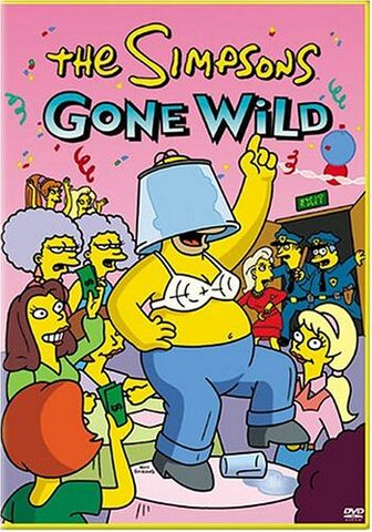 File:The Simpsons Gone Wild 2.jpg