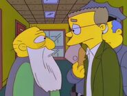 Who Shot Mr. Burns, Part Two 36