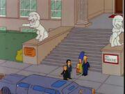 Bart the Murderer 84