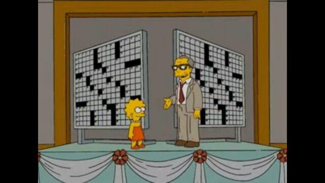 File:Homer and Lisa Exchange Cross Words (162).jpg