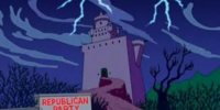 Republican Party Headquarters