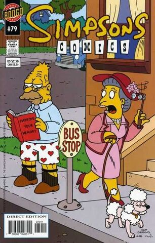 File:Simpsonscomics0079.jpg