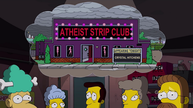 File:Sky Police - atheist strip club.png